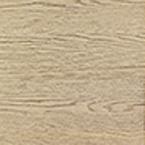 Волховец Quadro цвет дуб карамельный