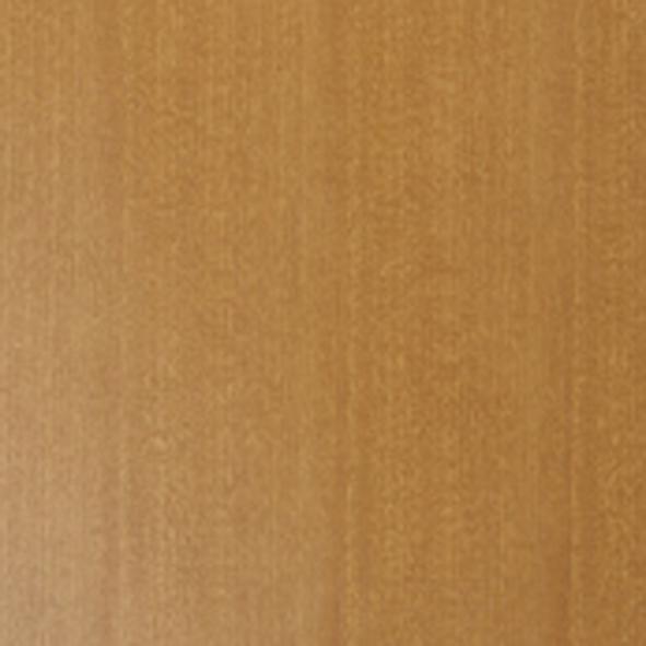 Волховец цвет Анегри образец фото