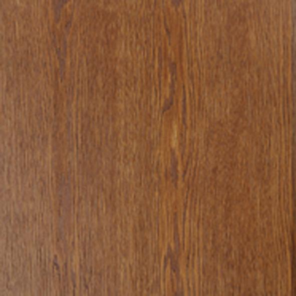 Волховец образец цвета Дуб Коньяк фото