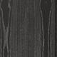 Волховец цвет дуб черный жемчуг