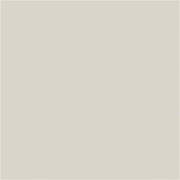 двери волховец цвет матовый серый quadro