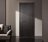 Двери Titul Quadro